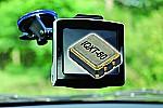 Neuer TCXO mit niedrigem Phasenrauschen von IQD auf der Embedded World