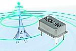 IQD präsentiert neuen 14-Pin-DIL-Quarzoszillator auf der Embedded World 2013
