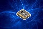 IQD stellt Ultraminiatur-Schwingquarz mit nur 0,5mm Bauhöhe vor
