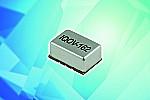 Neuer Ultraminiatur-OCXO von IQD bietet ±5 ppb Stabilität in einer kleinen 14 x 9 mm Bauform