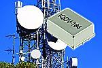 IQD's stellt neuen ±0,2ppb OCXO auf der IMS 2014 vor