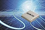 IQD bringt PTP (Precision Time Protocol) 1588- kompatibles Taktmodul mit hoher Holdover-Stabilität auf den Markt