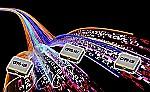 Neuvorstellung auf der Electronica 2016: Energiesparender 32,768-kHz-Taktoszillator