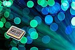 Markteinführung auf der Electronica 2016 Hochstabiler TCXO von IQD