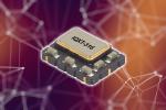 Ultrastabiler VCTCXO entspricht den wesentlichen Leistungskriterien zur Synchronisierung von LTE-A-, WCDMA- und Kleinzellen-Netzwerken