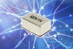 IQD nimmt mit neuem, hoch stabilem OCXO mit geringem Phasenrauschen High-Performance-Anwendungen in der Kommunikation ins Visier