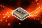 Markteinführung von IQD auf der Embedded World: Neuer hochstabiler Ultra-Niederspannungs-TCXO