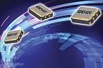 LVPECL/LVDS-Taktoszillatoren für den Einsatz in der Telekommunikation