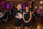 """IQD erhielt auf dem  Elektronik Event """"Produkt des Jahres"""" den 1. Preis"""