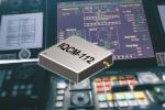 IQD stellt einen neuen GNSS-disziplinierten OCXO vor
