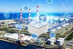 IQD ergänzt Portfolio mit 5 V Atomuhr