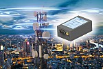 Update zu IQDs Hochleistungs-Rubidium-Oszillator IQRB-2