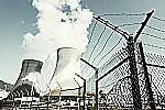 Energieknappheit in China:  IQDs Herausforderungen und Blick auf die aktuelle Situation