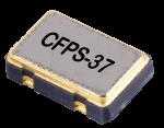 CFPS-37