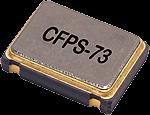 CFPS-73