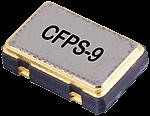 CFPS-9