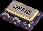 CFPT-125