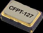 CFPT-127