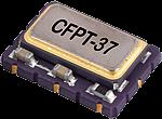 CFPT-37