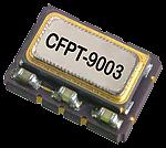 CFPT-9003