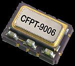 CFPT-9006