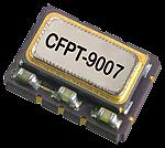 CFPT-9007