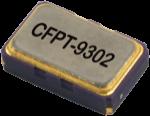 CFPT-9302