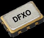 DFXO-P