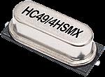 HC49/4HSMX