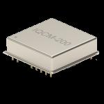 IQCM-200