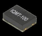 IQMT-100
