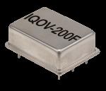 IQOV-200F