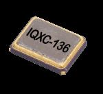 IQXC-136