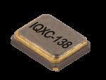 IQXC-138
