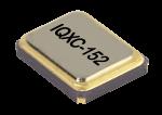 IQXC-152