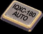 IQXC-180 AUTO