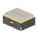 IQXO-40x