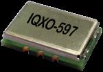 IQXO-597
