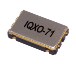 IQXO-71