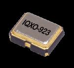IQXO-923