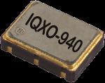 IQXO-940