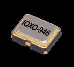 IQXO-946