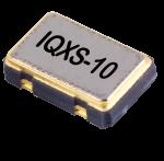 IQXS-10