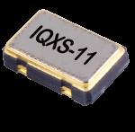 IQXS-11