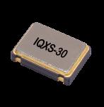 IQXS-30
