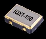 IQXT-190