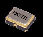 IQXT-191