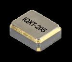 IQXT-205-1