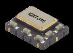 IQXT-316