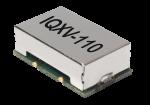 IQXV-110